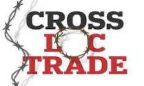 LOC Trade