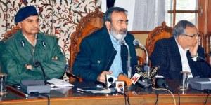 Iqbal Khandey