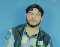 Altaf Rajpora